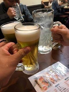 170623京橋ツアー�G.jpg