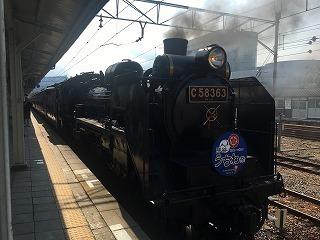 170829寄居鉄道秩父.jpg