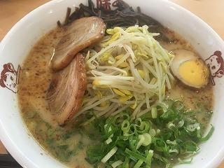 170901熊本・味千拉麺.jpg