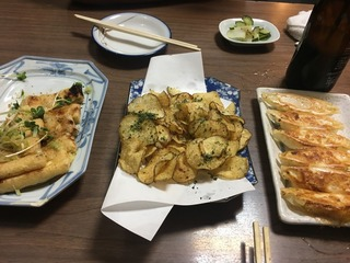 170925大宮南銀通り�B.jpg