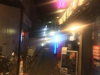 170925大宮南銀通り�C.jpg