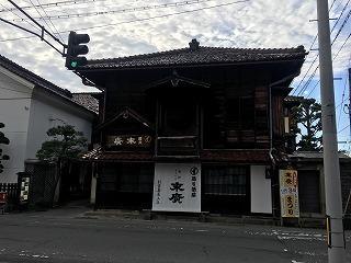 171225会津若松�B.jpg