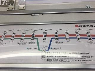 180225武蔵野線.jpg
