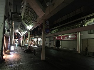 180604鶴岡�A.jpg