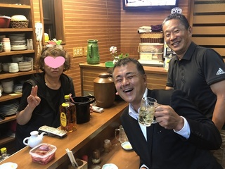 181225上富田田辺八尾�C.jpg