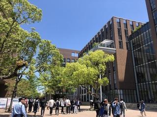 190718大阪経済大学�@.jpg