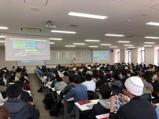 190718大阪経済大学�A.jpg