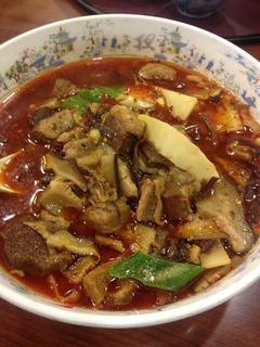 191026 150130四川牛肉麺@大明担担麺@博多.jpg