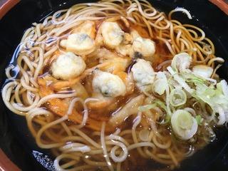 191231東京グル麺@東京駅18番ホーム�@.jpg