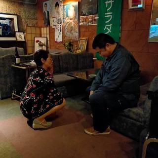 200208鹿沼創業塾�D.jpg