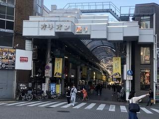 200210宇都宮�A.jpg