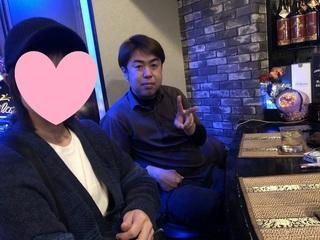 200214若松�J.jpg