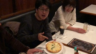 200322宮古�E.jpg