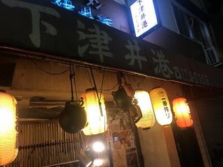 200343岡山�B.jpg