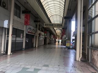 200507北九州�A.jpg