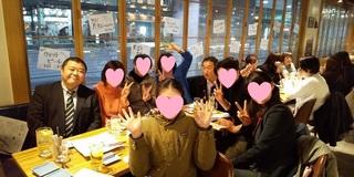 200609小山�A.jpg