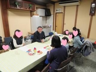 200617春日部�C.jpg