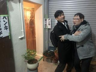 200622会津若松�F.jpg