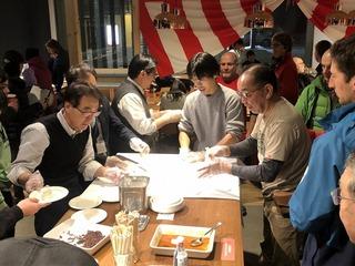 200629富良野�L.jpg