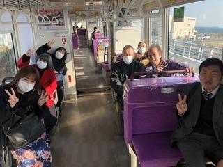 200722神戸大阪�A.jpg