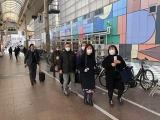 200722神戸大阪�C.jpg