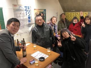 200724神戸大阪�J.jpg