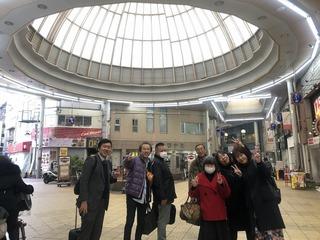 200724神戸大阪�M.jpg