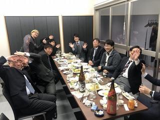200725春日部会津若松�E.jpg