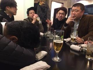 200726戸畑黒崎�D.jpg