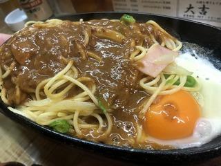 200726戸畑黒崎�I.jpg