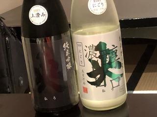 200803会津若松�I.jpg
