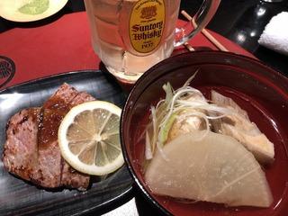 200803会津若松�N.jpg