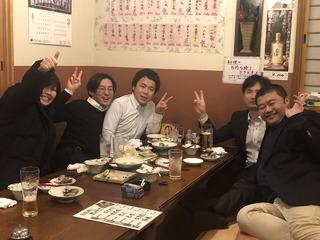 200803会津若松㉒.jpg