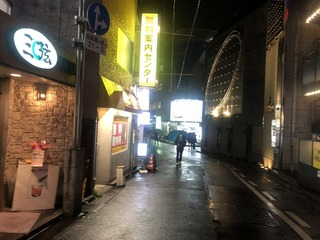 200824宇都宮�E.jpg