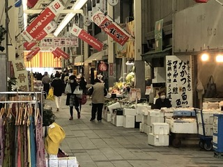 200913北九州�F.jpg