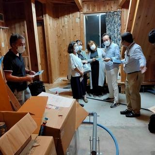 201014鹿沼ジューソー�I.jpg