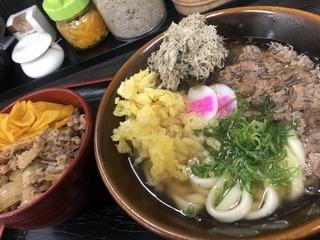 201016北九州�C.jpg