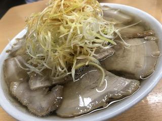 201022喜多方�D.jpg