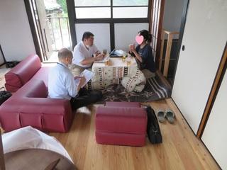 201026小山�B.jpg