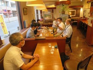 201027小山�D.jpg