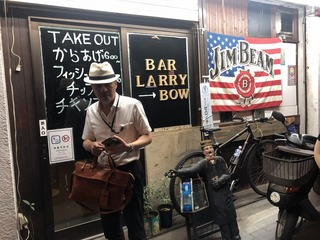 201028黒崎�C.jpg