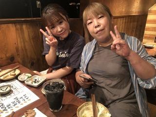 201116宇都宮�C.jpg