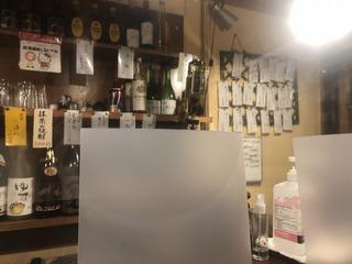 201116宇都宮�E.jpg