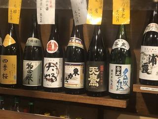 201116宇都宮�F.jpg