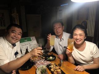 201117小山�@.jpg