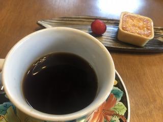 201117小山�E.jpg