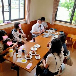 201121鹿沼�B.jpg