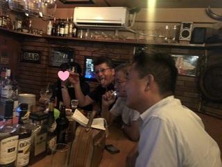 201124黒崎�B.jpg