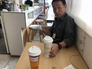 201218小山�A.jpg