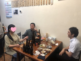 201218小山�D.jpg